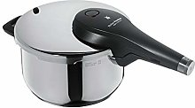 WMF Perfect Pressure Cooker 4.5L Premium