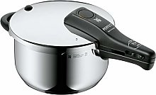WMF Perfect Pressure Cooker 4.5L without Insert Ø