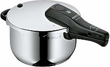 WMF Perfect Pressure cooker 4,5l without insert Ø