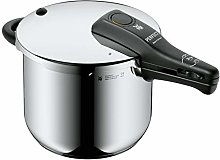 WMF Perfect Pressure Cooker 6.5L without Insert Ø