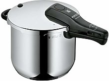 WMF Perfect Pressure cooker 6,5l without insert Ø
