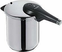 WMF Perfect Pressure Cooker 8.5L Premium