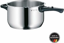 WMF Perfect Pressure Cooker Base 4.5L without Lid