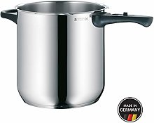 WMF Perfect Pressure Cooker Base 8.5L without Lid