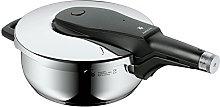 WMF Perfect Pro Pressure Cooker 3.0 Litre 22 cm