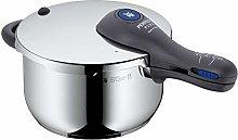 WMF Pressure Cooker Perfect Plus 22 cm 4.5 l