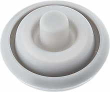 WMF Pressure Cooker Sealing Cover for Cooking Valve