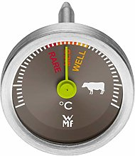 WMF Scala steak thermometer