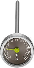 WMF Scala thermometer with instant display