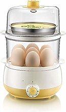WMJ Household Small Mini Multi-Function Egg