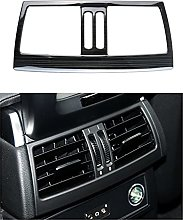WMryp Frame Trim Armrest Rear Air Conditioner