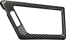 WMryp Frame Trim For B-MW X1 E84 Side Air