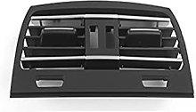 WMryp Frame Trim Interior Back Row Air Conditioner