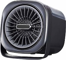 WN-PZF Fan Heater And Cooler, Portable Household
