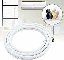 Wnuanjun, 7 Meter Air Conditioner Pair Coil Tube
