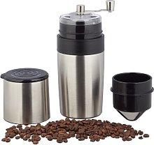 Woking Manual Coffee Grinder Symple Stuff