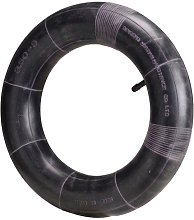 Wolfpack 11110090 Inner Tube for Wheelbarrow Wheel