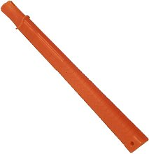 Wolfpack 2290031 – Shaft for Machinist Ball