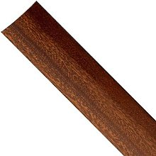 Wolfpack 2541145 Adhesive for Carpet Cover Strip