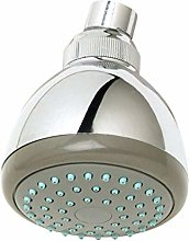 Wolfpack 4020400 Shower Spray with Ball Head and