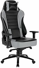 WOLTU Gaming Chair Office Chair Racing Chair