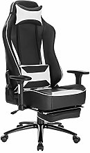 WOLTU Gaming Chair Racing Chair Office Chair