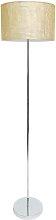 Wombwell 148cm Floor Lamp Fairmont Park