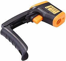 wonderday Non-contact Digital Laser IR Infrared
