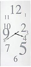 Wonderland Wall Clock KARE Design Size: Large