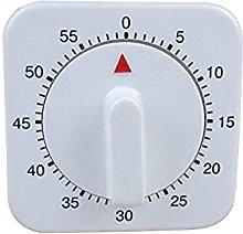 Wonque Kitchen Craft Wind Up Timer Alarm