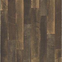 Wood 10m x 52cm Wallpaper Roll Borough Wharf