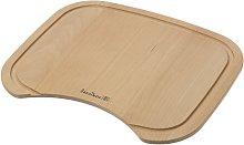 Wood Chopping Board Reginox