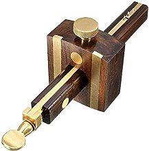 Wood Marking Gauge Wood Scraper Scribe Mortice