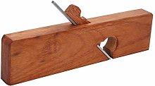 Wood Planer, Hand Planer, Carpenter Trimming