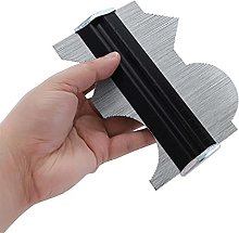 Wood Rasp File Tool Kit 6 inch Metal Steel Needle