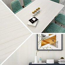 Wood Shiplap Peel and Stick Wallpaper Vintage