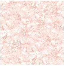 Woodchip & Magnolia Pink Marble Wallpaper