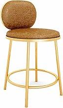 Wooden Bar Stools Barstools, Chairs & Stools Stool