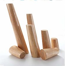 Wooden Furniture Legs,Coffee Table Legs,Inclined