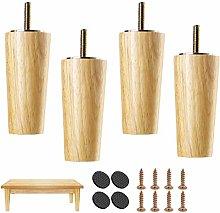 Wooden Furniture Legs,Wood Sofa Legs Solid