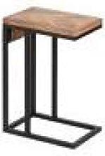 Woodham Sofa Table