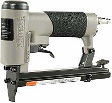 Woodpecker N7116 Upholstery Stapler, 22 Gauge 71