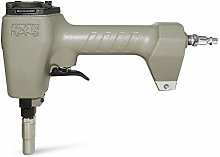 Woodpecker TU1230 Pneumatic Decorative Nail Gun,