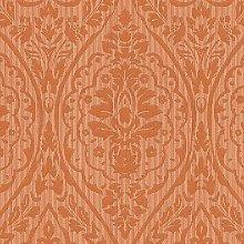 Woods 10.05m x 53cm Wallpaper Architects Paper