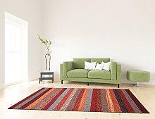 Woodstock 32743-1382 Rectangle Modern Rug