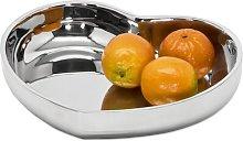 Woodstock Fruit Bowl Edzard
