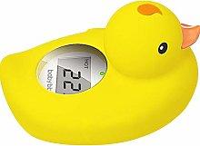 Woodtree Baby bath water temperature meter
