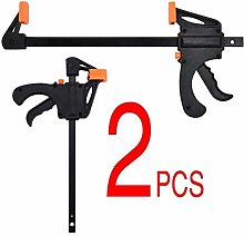 Woodwork Tool Clamp DIY Hand Woodworking Tool,4