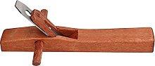 Woodworking Plane, Hand Planes Planer Wooden