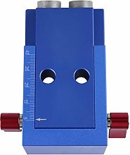 Woodworking Pocket Hole Drill Guide, Woodwork
